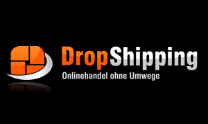 Internethandel mit Drop Shipping