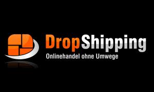 DropShipping als Erfolgsrezept