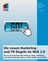 Marketing & PR-Regeln