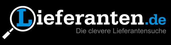 Lieferanten.de: Die redaktionell geführte Business-Suchmaschine geht an den Start und bringt Einkäufer mit Lieferanten zusammen