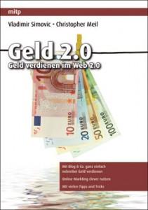 Buchvorstellung Geld 2.0