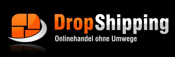 Mit DropShipping erfolgreich Handeln