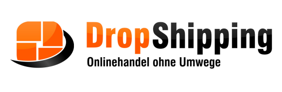 DropShipping Shop