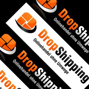 Den perfekten Lieferanten für DropShipping finden