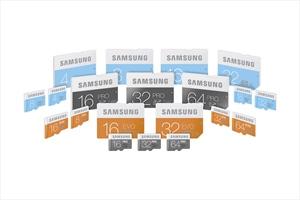Quelle: Samsung Electronics