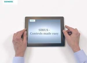Sirius Systembaukasten